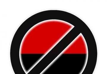 Stop gloryfikacji UPA!