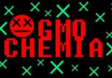 NIE dla GMO i CHEMIKALIÓW w jedzeniu