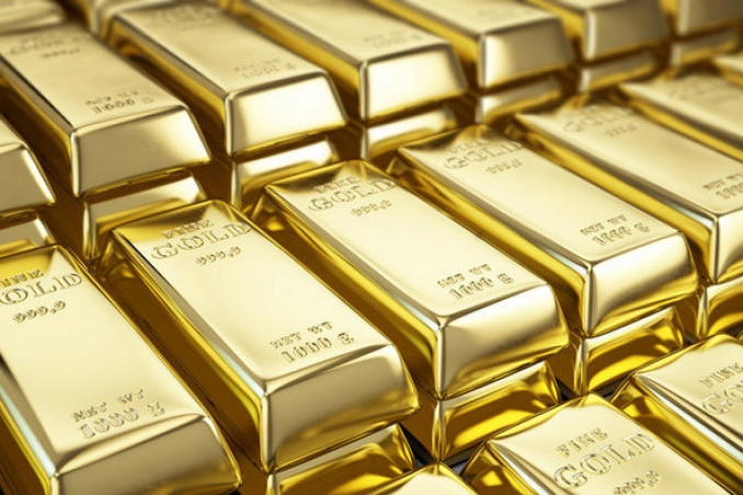 Petycja o sprowadzenie polskiego złota