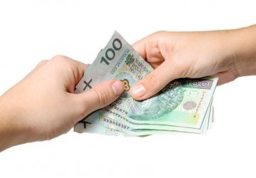 Zmniejszenie Podatków w Polsce