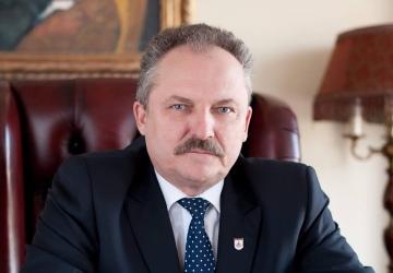 Petycja w sprawie przywrócenia posła Marka Jakubiaka do komisji w sprawie wyłudzeń VAT