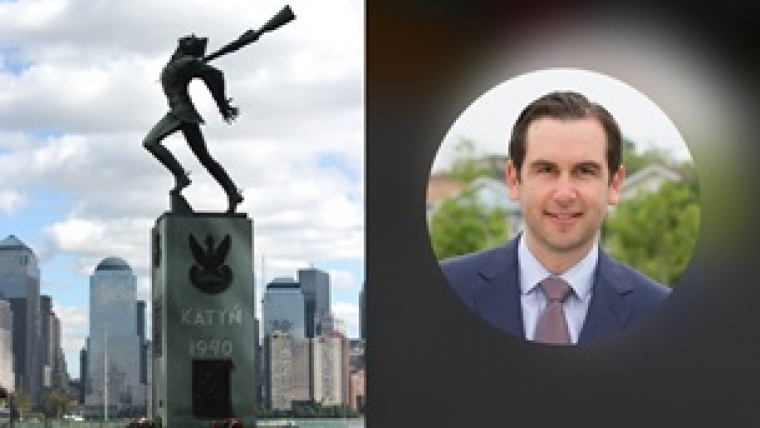 Please join the PROTEST against Mike DeMarco and Mayor Fulop. They both have no respect for anyone, including USA's best Military and Business Partners.