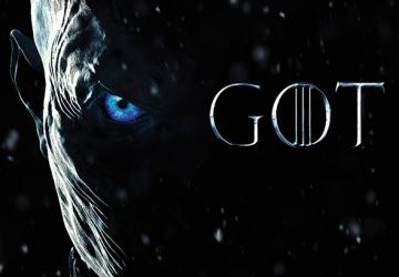 9th season