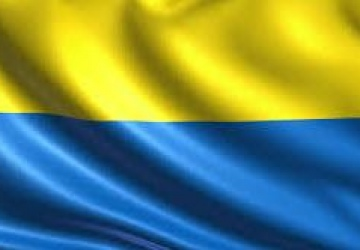 Petition to the President of Poland and Polish Government to stop wasting money on Ukraine