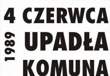 Petycja o odtajnienie nazwisk wszystkich Tajnych  współpracowników Służb bezpieczństwa PRL