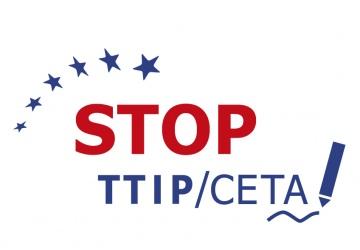 TTIP/CETA - Rząd RP powinien się oficjalnie ustosunkować