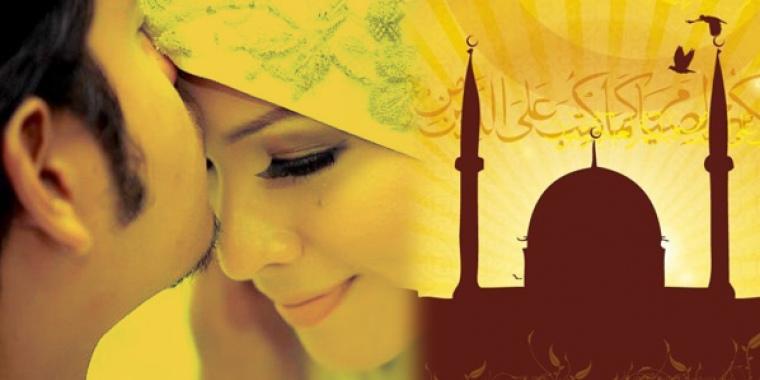 ζζEasy Best Wazifa For Loyal Husband/Wife to meμμ +91-9549122908