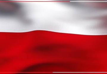 MLODA POLSKA prosi o podpisanie Petycji Do Polskiego Sejmu o zatwierdzenie nazwy MLODA POLSKA jako ugrupowania politycznego