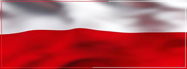 MLODA POLSKA prosi o podpisanie Petycji Do Polskiego Sejmu o zatwierdzenie nazwy MLODA POLSKA jako ugrupowania politycznego i Moniki Dabrowskiej na lidera