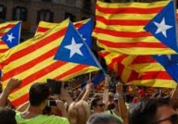 Petycja do MSZ w sprawie uznania niepodległości Kataloni