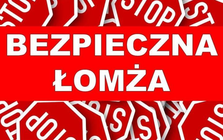 Petycja dotycząca tymczasowego wstrzymania przyjmowania imigrantów w Łomży