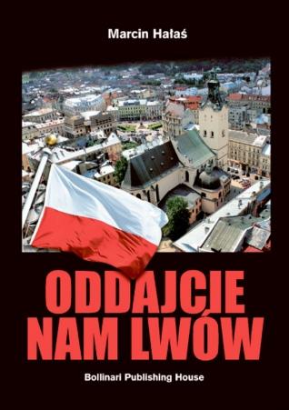 Petycja o odzyskanie Lwowa