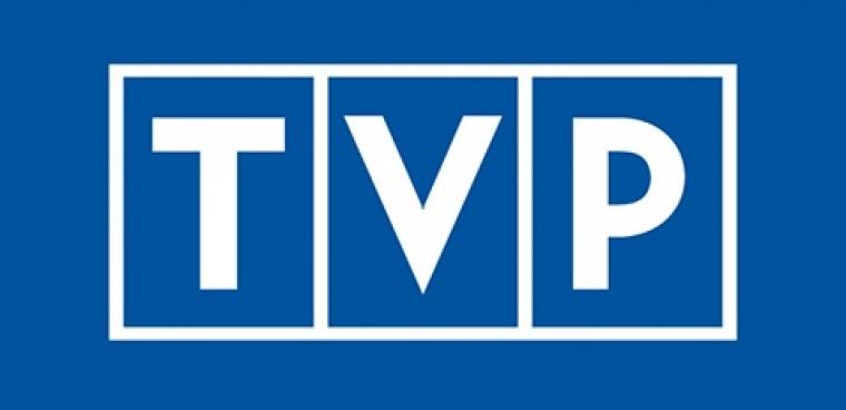 My ludzie którzy mówimy jak jest, wnioskujemy o zwolnienie z funkcji Prezesa TVP Pana Jacka Kurskiego i ogłoszenie konkursu na nowego niezależnego Prezesa, w konkursie otwartym w PRIME TIME-ie i głosowaniu przez INTERNET!