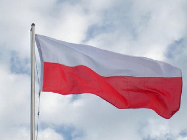 O natychmiastowe postawienie przed sad wszystkich zdrajcow Polski kolaborujacych z wrogimi narodami i opluwajacych Polske na obradach Unii Europejskiej i na kontra demonstracjach