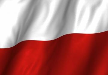 Zamknąć granicę Polsko-Niemiecką