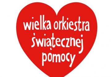 Petycja o to żeby Pan Owsiak nie rezygnował z funkcji pezesa