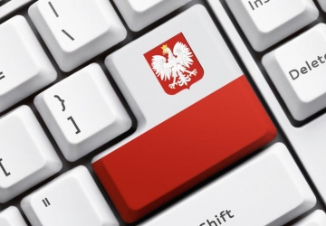 NIE dla Polkomnadzoru - cenzury internetu w wykonaniu PiS
