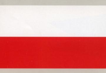 Petycja o odwołanie prezydenta Gdańska Pawła Adamowicza (przez referendum)