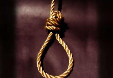 Referendum w sprawie kary śmierci w Polsce