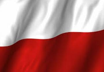 Petycja w sprawie bezczeszczenia polskiej flagi przez angielskich kibiców