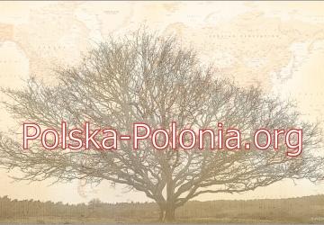 Invitation to Poland