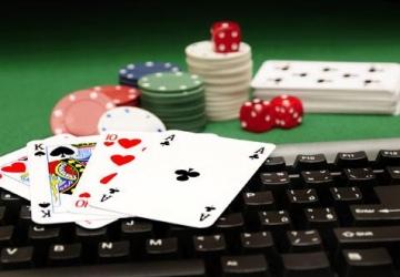 Zmiana ustawy hazardowej - projekt Polski Razem