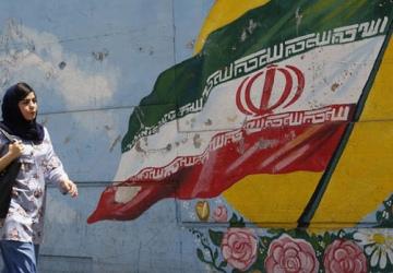 Nie dla wojny w Iranie