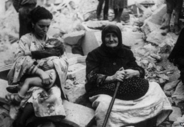 Reparacje wojenne od Niemiec
