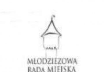 Sprzeciw wobec odwołania Dawida Mika ze stanowiska przewodniczącego MRM