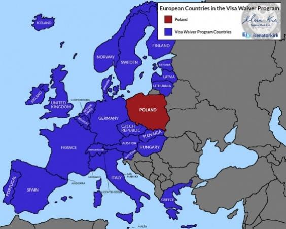 Wprowadzenie nowej poprawnej ustawy do walki z probami zafalszowania historii o Polsce i narodzie polskim, ktory jako jedyny na swiecie byl bestialsko mordowany przez odwiecznych wrogow Polski - Niemiec i Rosjan za ratowanie Zydow