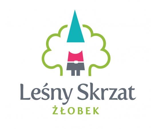 Petycja o zmniejszenie wysokości opłat za żłobek niepubliczny w Oleśnicy
