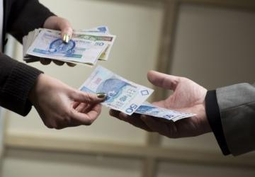 Petycja w sprawie zniesienia obowiązkowego podatku dochodowego - PIT