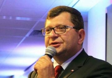 Petycja do Sądu Okręgowego w Krakowie o nieprzedłużenie stosowania tymczasowego aresztowania z uwagi na ciężki stan zdrowia Zbigniewa Stonogi oraz uchylenie statusu więźnia szczególnie niebezpiecznego, który  został nadany w sposób bezprawny
