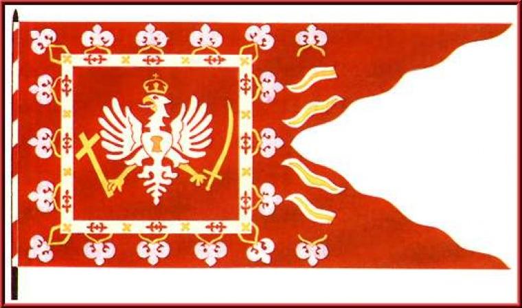 Odwołanie Właszczykowskiego za zdradę Polski