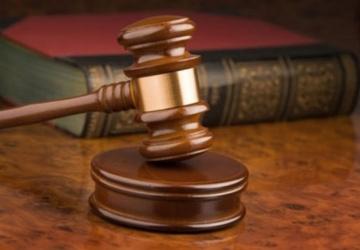 Trybunał Stanu Dla Donalda Tuska