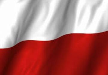 ZAPRZESTANMY kupowania MADE IN GERMANY i MADE IN FRANCE, MADE IN USA, MADE IN ISRAEL  na korzysc PRODUKTOW MADE IN POLAND. Bojkotujmy antypolskie stacje TV, iwszystkie antypolskie media, wczasy zagraniczne i wszystko co jest wrogo do Polski nastawione