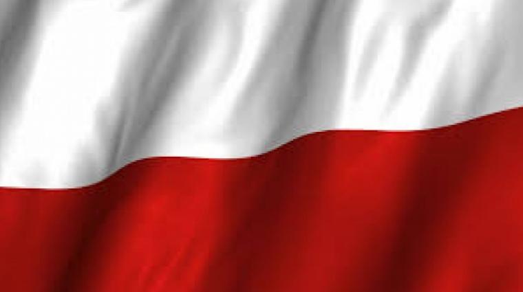 ZAPRZESTANMY kupowania MADE IN GERMANY i MADE IN FRANCE na korzysc PRODUKTOW MADE IN POLAND