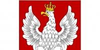 Polexit - Poland to exit EU - Referendum w sprawie wyjścia Polski z Unii Europejskiej
