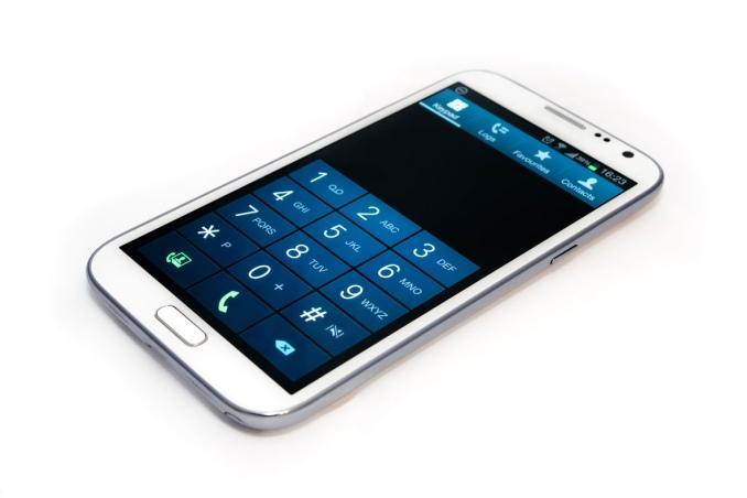Sprzeciw wobec przymusowego podawania danych operatorom telekomunikacyjnym