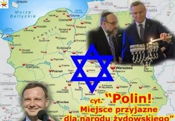 Ujawnienie pochodzenia osób kandydujących na urząd Prezydenta RP oraz do Sejmu RP