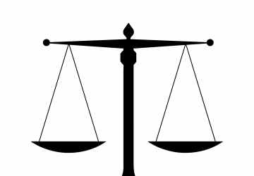 Kwota wolna od podatku jednakowa dla posłów i reszty obywateli.