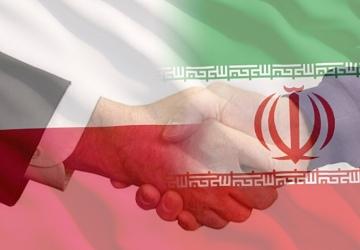 POLACY PRZECIWKO WOJNIE Z IRANEM