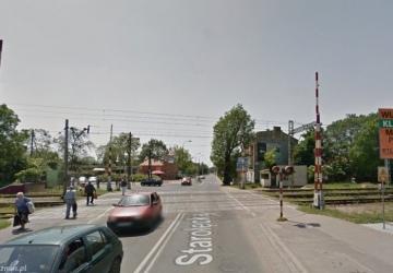 Petycja w sprawie rozpoczęcia prac związanych z budową wiaduktu/tunelu pod przejazdem na ulicy Starołęckiej w Poznaniu