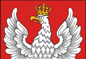 Za przywróceniem prawdziwego Godła Polski-oraz monarchi prezydenckiej