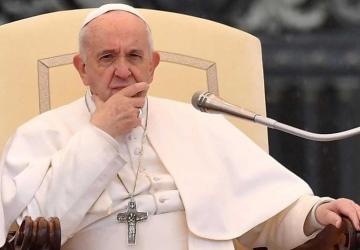 Ekskomunika dla księży, którzy dokonali czynów pedofilskich.
