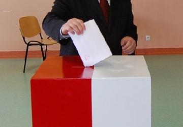 Zniesienie progu wyborczego