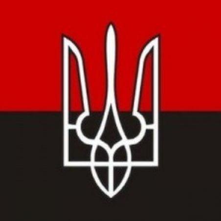 Delegalizacja symboli OUN-UPA oraz propagowania banderyzmu