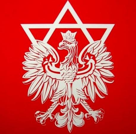 Petycja w sprawie ujawnienia Żydowskiego pochodzenia ludzi sprawujących funkcje publiczne.