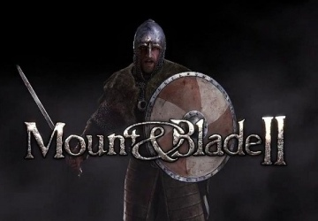 Mount & Blade II: Bannerlord Multiplayer Campaign