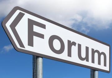 Utworzenie forum dyskusyjnego dla użytkowników MaxTVGo